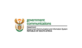 Department of Communication & Information Systems
