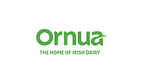 Ornua Irish Dairy