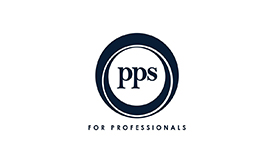 PPS for Professionals